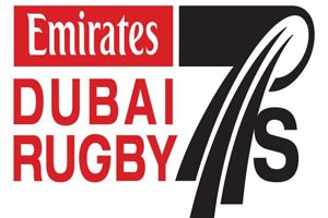 20120620_Emirates-Airline-Dubai-Rugby-Sevens