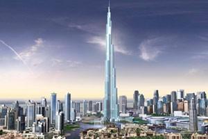Burj-Khalifa-in-Dubai-HD-Wallpaper
