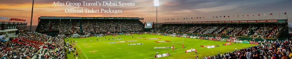 Dubai-Sevens-Banner-1198