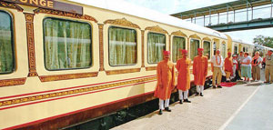 Indian-Train-1