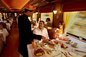 Indian-Train-3