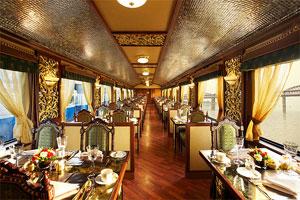 Indian-train-2