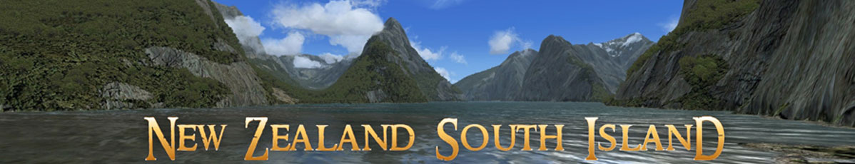 New-Zealand-South-Island-Banner-1198