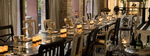 Pashan_Garh_Wilderness_Dining_21-940x350