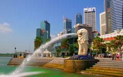 Singapore-Sevens-250-x-157