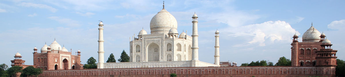 Taj_Mahal-10_(cropped)-(1)