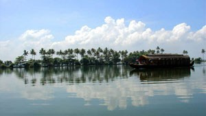 vembanad_lake