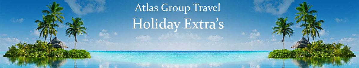 Holiday-Extra-Banner