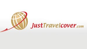 Just-Travel-Cover