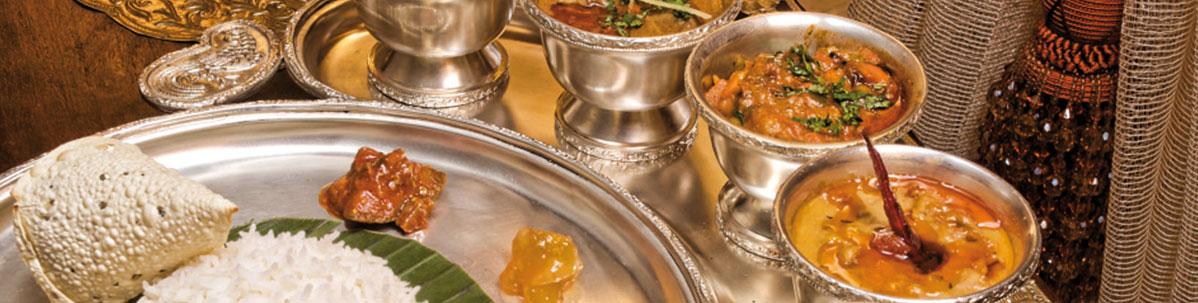 awadhi-cuisine-(1)