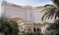 Monte_Carlo_Hotel-LV-200--x-120