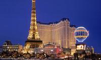 Paris-Hotel-LV-200-x-120