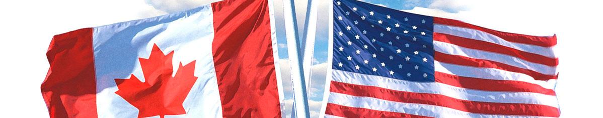 USA-&-CANADA
