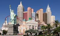 new-york-hotel-LV-200-x-120