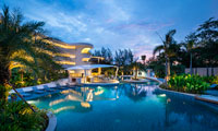 1-4-star-Novotel-Phuket-Karon-Beach-Resort-200-x-120