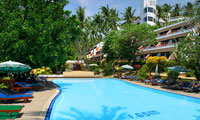 1-x-3-star-Best-Western-Phuket-Ocean-Resort-200-x-120