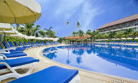 1-x-4-star-centara-Resort-karon-Beach-200-x-120