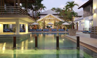 1-x-4-star-ramada-phuket-south-sea-hotel-200-x-120