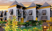 1-x-5-star-Movenpick-Resort-&-Spar-Karon-200-x-120