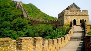 Great-Wall-300-x-169