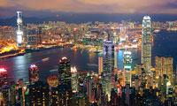 Hong-Kong-2-200-x-120