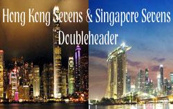 Hong-Kong-&-Singapore-Sevens-Logo-250-x-157