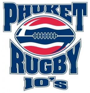 Rugby 10 logob