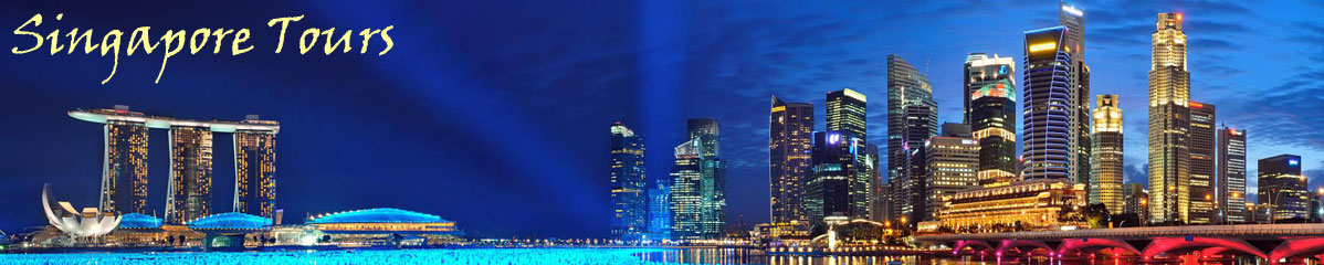 Singapore-Group-Tours-Banner-1198