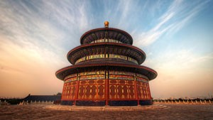 Temple-of-Heaven-300-x-169