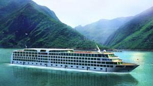 Yangtze-Cruise-Ship-300-x-169