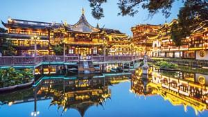 Yuyuan-Gardens-Shanghai-300-x-169