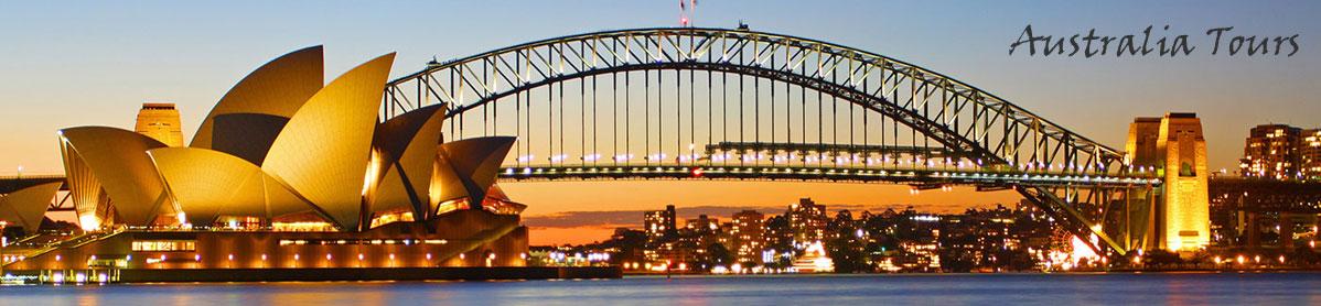 australia-tour-banner-1198