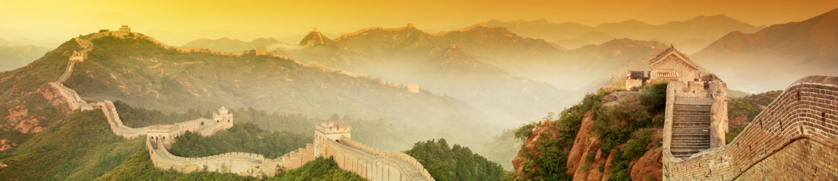 great-wall-1198