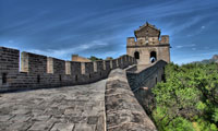 great-wall-200-x-120