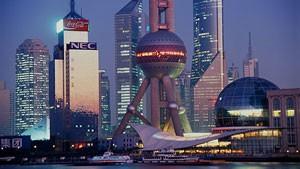 shanghai-300-x-169