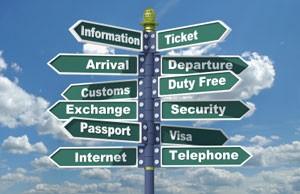 Destination-Information-300-x-194