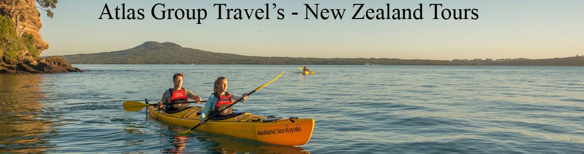 New-Zealand-Banner-1-x-1198