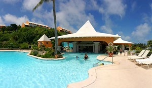 Bermuda-3-Star-Grotto-Beah-Resort-300-x-175