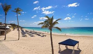 Bermuda-4-Star-Elbow_Beach-Hotel-300-x-175