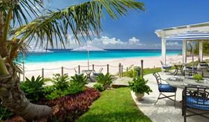 Bermuda-4-Star-Rosewood-Tucker's-Point-300-x-175