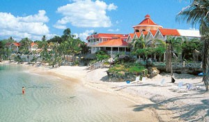 Bermuda-5-Star-Coco-Reef-Resort-300-x-175