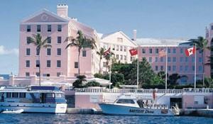 Bermuda-5-Star-The_Fairmont_Hamilton_Princess-300-x-175