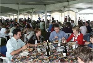 Bermuda-Members-Tent-300-x-205