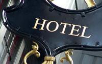 Hotel-Logo-200-x-126