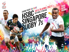 singapore-sevens-official-picture