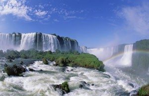Argentina-Water-Fall-300-x-194