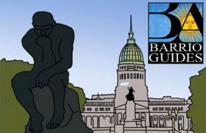 Buenos-Aires-City-Guides-300-x-194