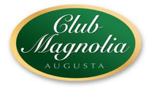 club-mag-logo