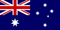 Australian F1 Grand Prix Ticket & Travel Packages