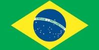 Brazilian F1 Grand Prix Ticket and Travel Packages